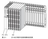 S7-400 Hardware and Installation_en